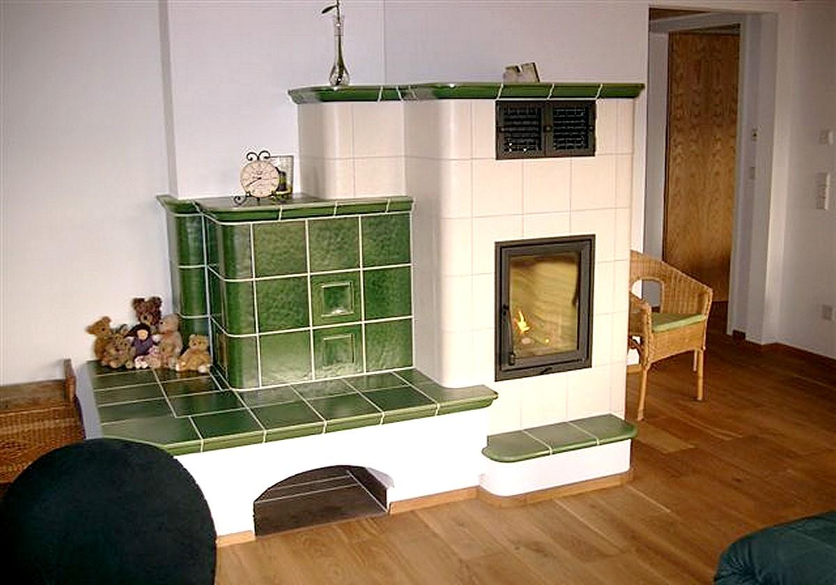 kachelofen bildersammlung axel eisenack manufaktur f r ofenkacheln. Black Bedroom Furniture Sets. Home Design Ideas