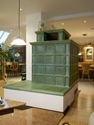 kachelofen galerie kachelmanufaktur eisenack. Black Bedroom Furniture Sets. Home Design Ideas